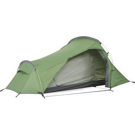 Vango Banshee Pro 200 Max Tente, pamir green